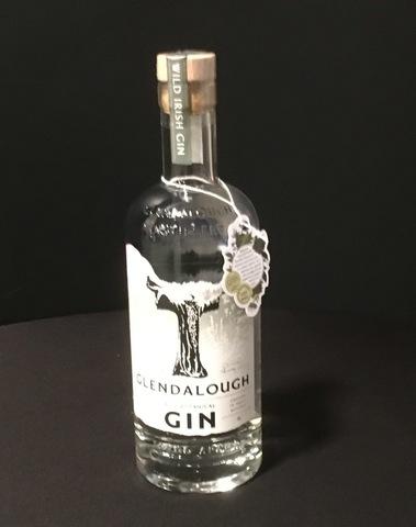 Gin Glendalough