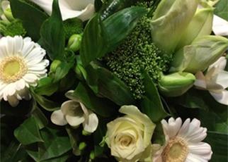 Cannelle - Fleurs – Cadeaux - Alcools